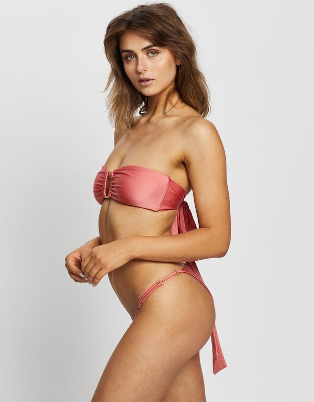 Women Lexi Bikini Top