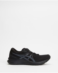 ASICS - GEL-Contend 7 - Women's