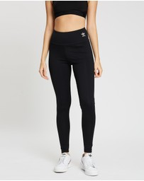 adidas Originals - Adicolour Tights