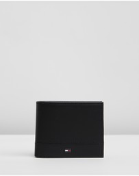 Tommy Hilfiger - Essential Mini CC Wallet