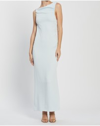 Christopher Esber - Yrjo Dress