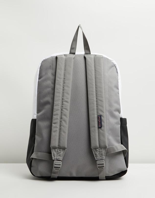 Women SuperBreak Backpack