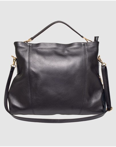 9de4385c417 Bags | Buy Womens Bags Online Australia - THE ICONIC