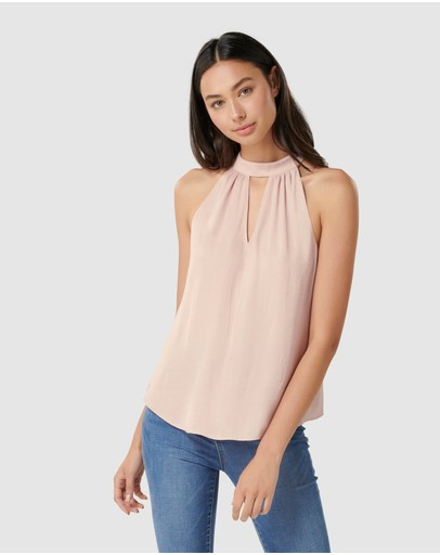 f7e8c4c2f798 Tops | Buy Womens Tops & Blouses Online Australia- THE ICONIC