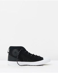 Converse - Chuck Taylor All Star Syde Street Hi - Unisex