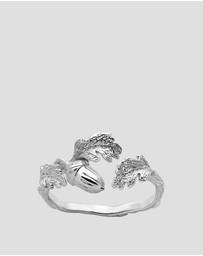 3c57f7cc343 Karen Walker | Buy Karen Walker Jewellery & Clothing Online- THE ICONIC