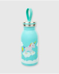 Sunnylife Kids - Kids Flask Unicorn