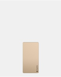 Mophie - Powerstation XL 10,000mAh
