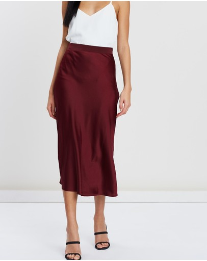 0ae7b7d9b673 Skirts | Buy Womens Mini, Midi & Maxi Skirts Online Australia- THE ICONIC