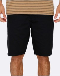 Quiksilver - Mens Everyday 20