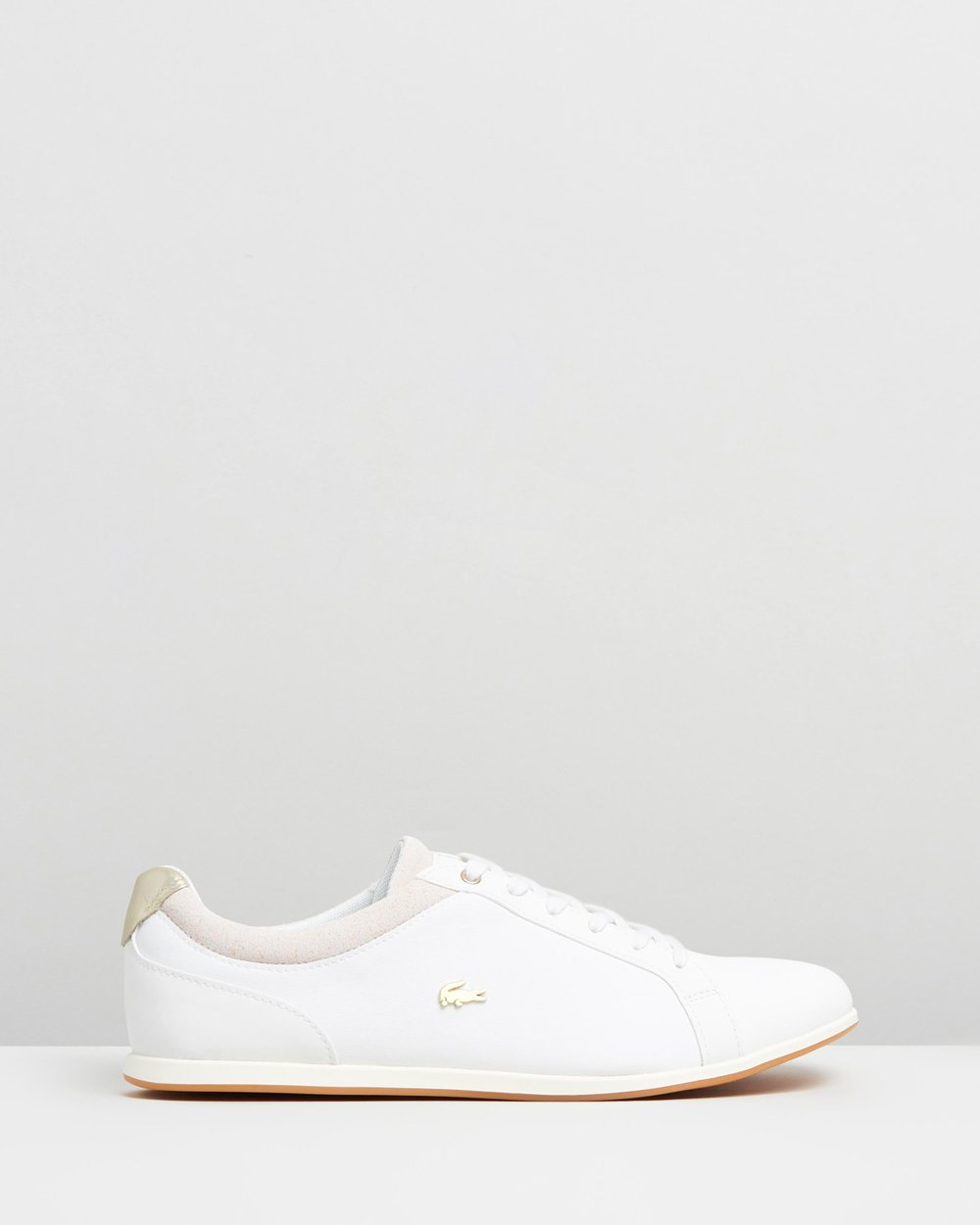17568bd43 Rey Lace - Women s by Lacoste Online