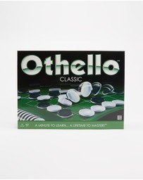 Ideal Games - Othello Classic