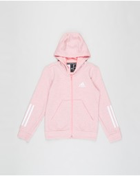 adidas Performance - Must Haves Hoodie - Kids-Teens