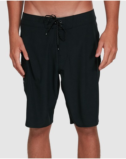 Billabong - All Day Pro Boardshorts