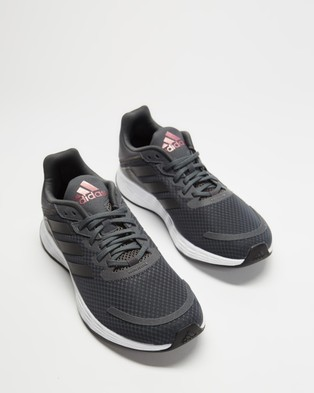 adidas Performance Duramo Sneakers - Training (Grey Five & Core Black)