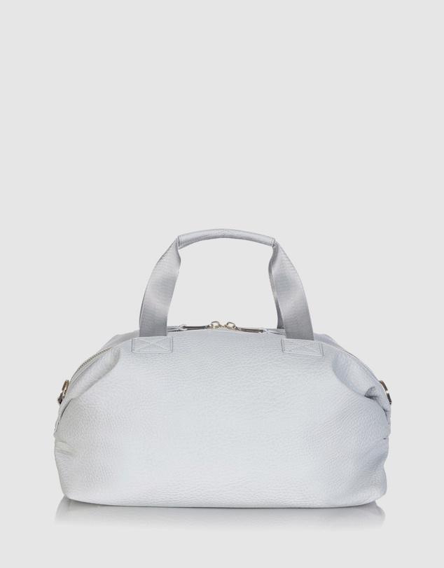 Women Raf Holdall Changing Bag