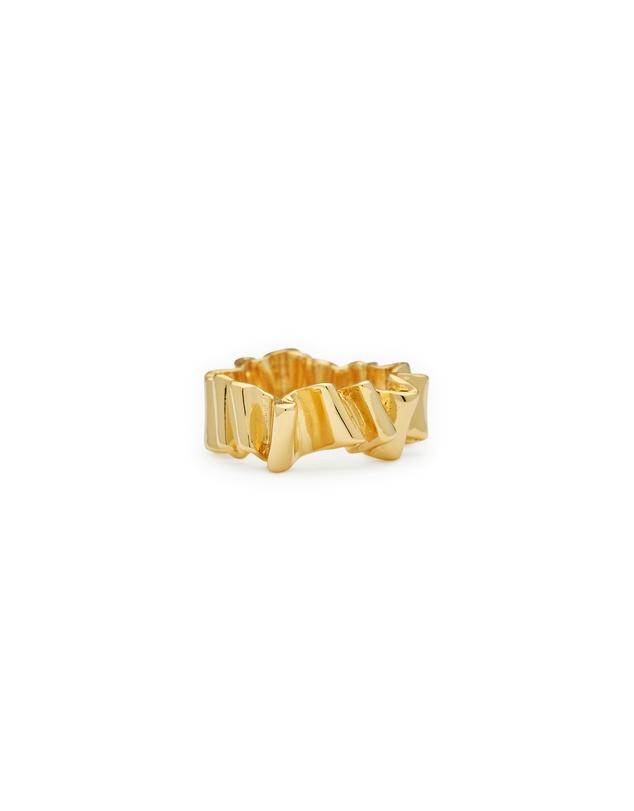 Women Haiti Ring