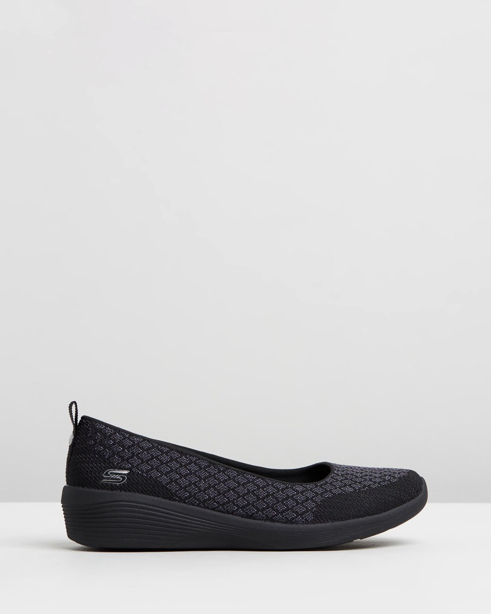 90e9d18cc4 Arya - Get Real - Women's by Skechers Online   THE ICONIC   Australia