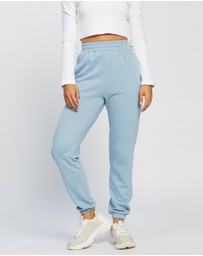 Missguided - Basic Joggers