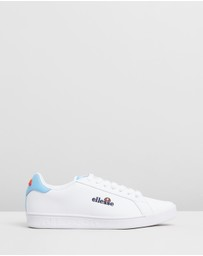 Ellesse - Campo Sneakers