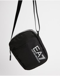 Emporio Armani EA7 - Train Core U Small Pouch Bag