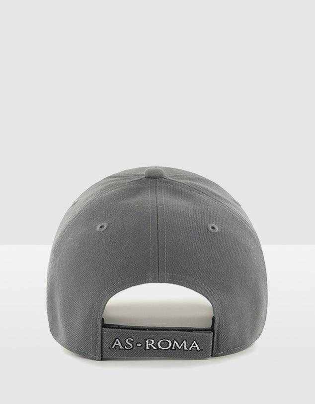 Women AS Roma '47 MVP