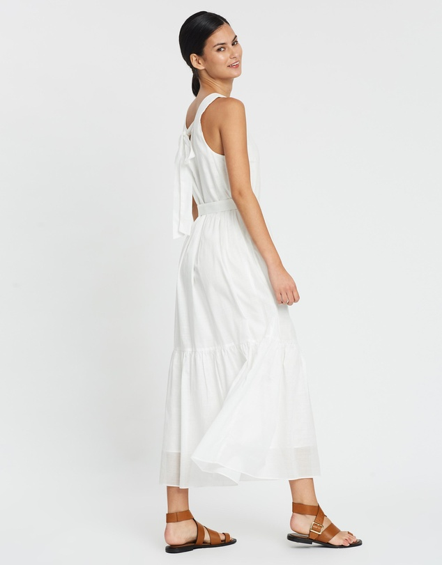 Women Vera Dress