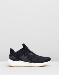 adidas Performance - Alphabounce RC 2 - Women's
