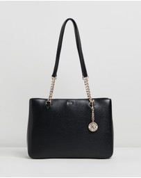DKNY - Bryant Large Shopper Tote