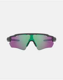 Oakley - Radar® EV Path®