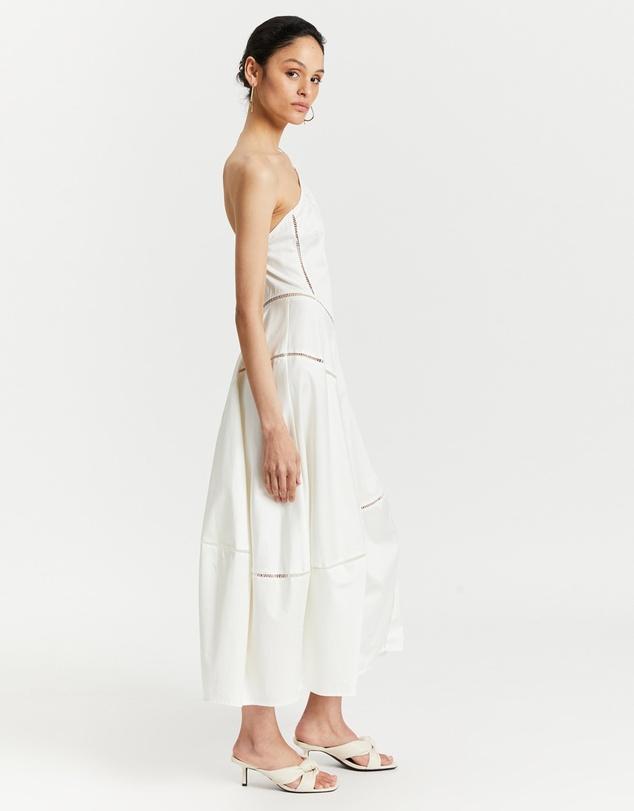Women Sabra Dress