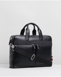 Tommy Hilfiger - City Computer Bag