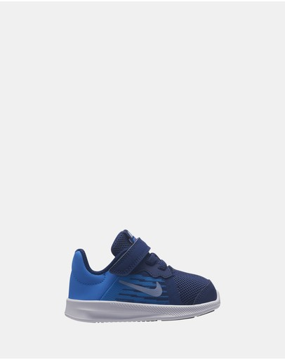 Nike - Downshifter 8 Infant