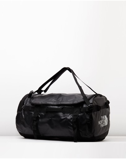 The North Face - Base Camp Duffel - L