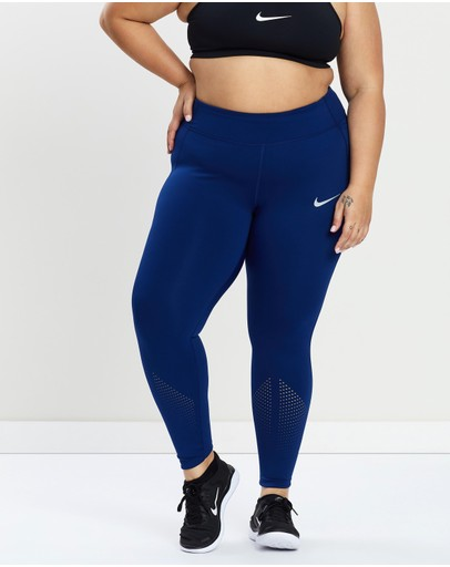 181c6bff0ddb6 Sports Tights   Buy Womens Running Tights Online Australia - THE ICONIC