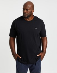BOSS - Logo Short Sleeve Tee