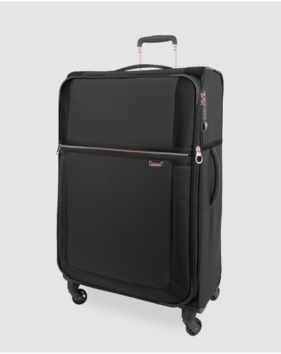Samsonite - Uplite SPL 78cm Expandable Spinner
