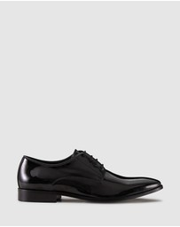 Aquila - Stoneham Dress Shoes