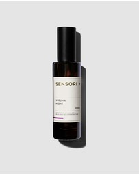 Sensori+ - Air Detoxifying Aromatic Mist 30ml