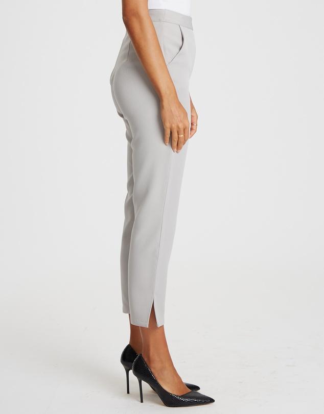 Women Deposition Pants