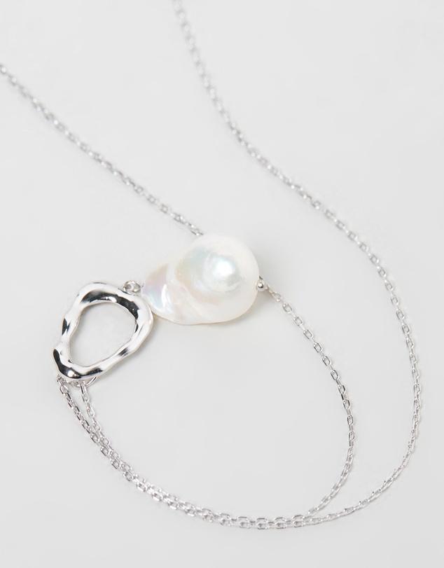 Women Ocean Necklace