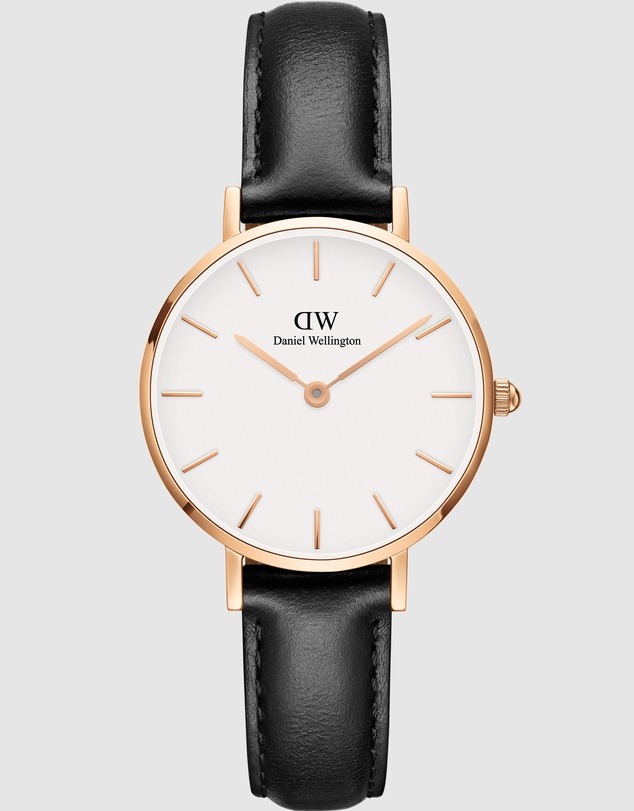 Daniel Wellington - Petite Sheffield 28mm