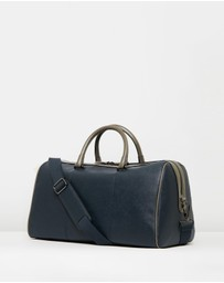 Ted Baker - Haybail Crossgrain Holdall