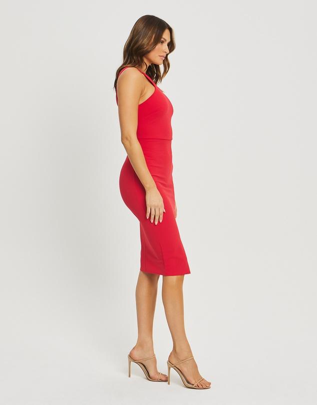 Women Mabel Dress