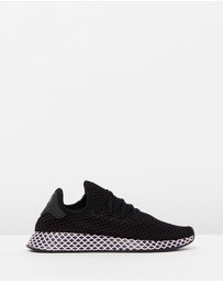 adidas Originals - Deerupt Runner Shoes - Women's
