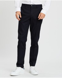 PS by Paul Smith - Mid Fit Chinos