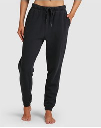 Billabong - Overdye Trackpants