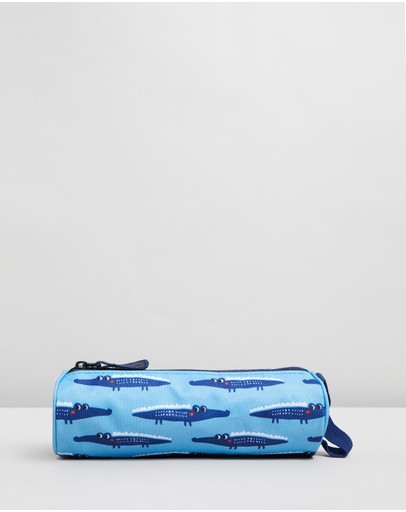 Mi-Pac - Pencil Case Crocodiles - Kids